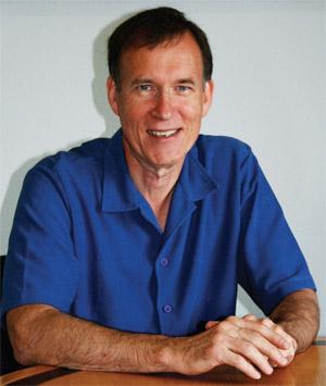 Dr. Alexander Schauss