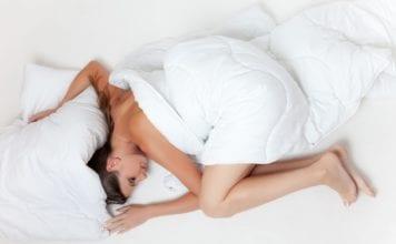 chlamydioza przyczyny leczenie profilaktyka