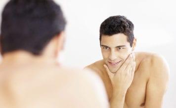 jaka metoda depilacji dla mężczyzny