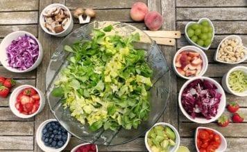 dieta montignac jak stosować