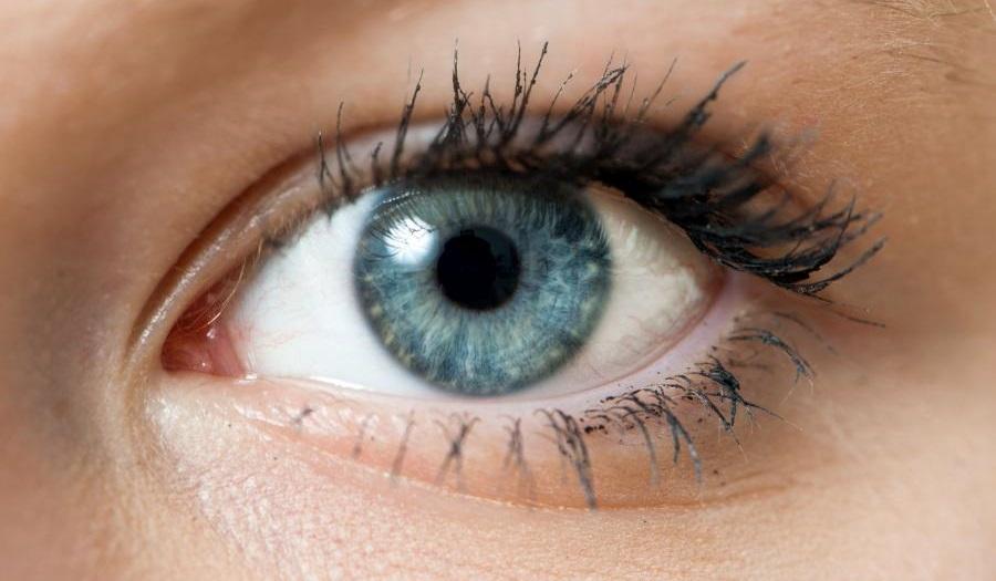 jak dbać o oczy opinie o lutenea
