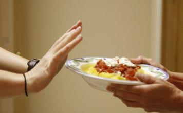 apetistin na odchudzanie poprzez kontrolę apetytu