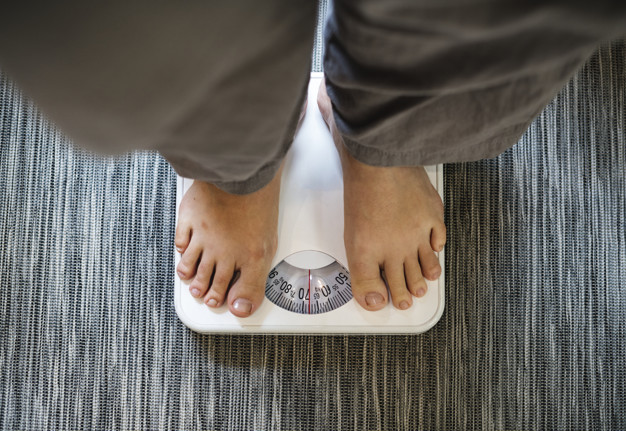 apetistin na redukcję wagi