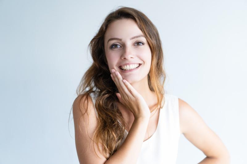 Opinie z forum na temat cleaderm