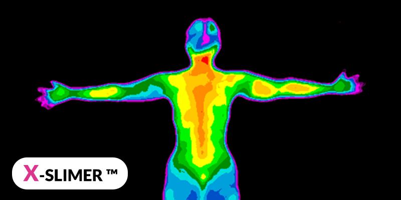 Slimesil efekty termogenezy w odchudzaniu