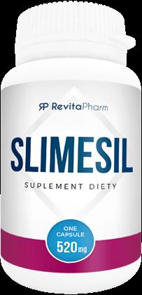 Slimesil