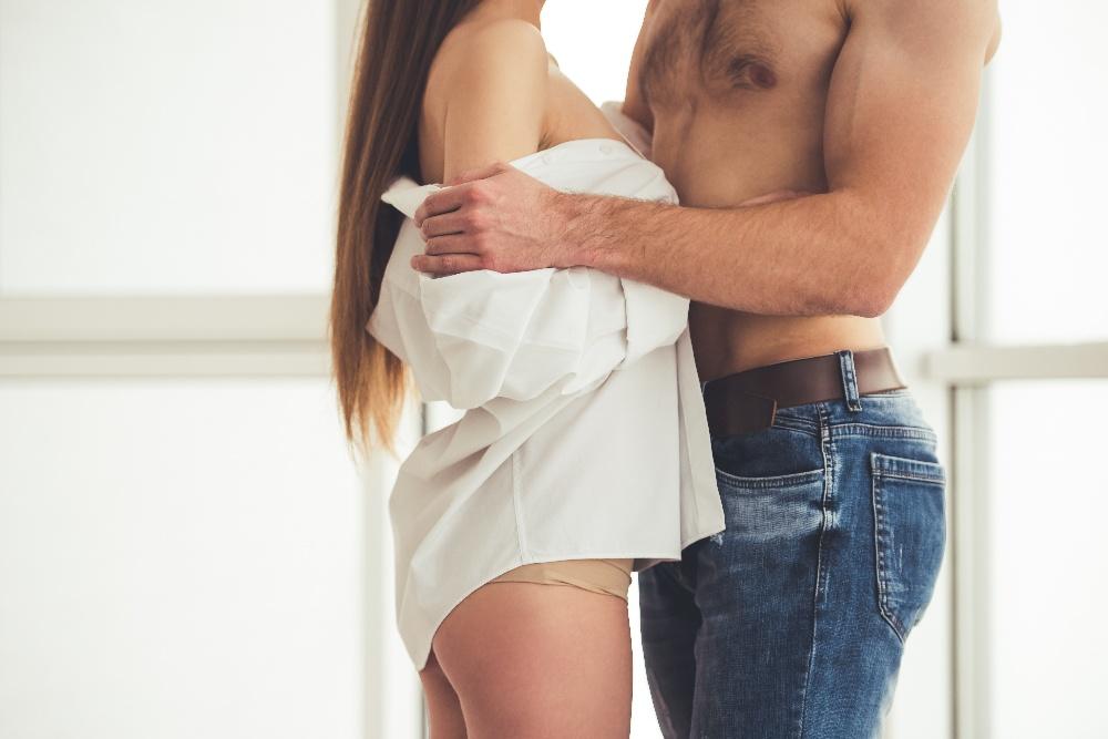 para namiętność i sprawność seksualna po kuracji extreen