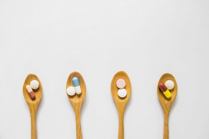 suplementy przy cukrzycy