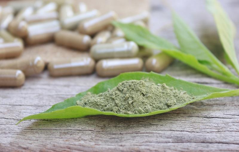 tabletki na cukrzyce